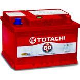 Аккумулятор TOTACHI 60Ah  (CMF-56077) - PitstopShop