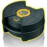 Автомобильный портативный компрессор КАЧОК К30 - PitstopShop