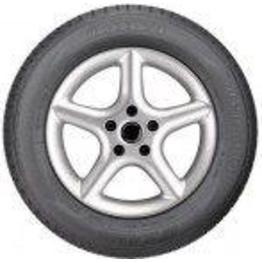 Особенности запасного колеса