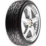 BFGoodrich G-Force T/A KDW - PitstopShop