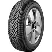 BFGoodrich G-Force Winter 2 SUV - PitstopShop