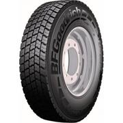 BFGoodrich Route Control D - PitstopShop