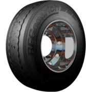 BFGoodrich Route Control T - PitstopShop