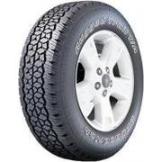 BFGoodrich Rugged Trail T/A - PitstopShop