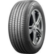 Bridgestone Alenza 001 - PitstopShop