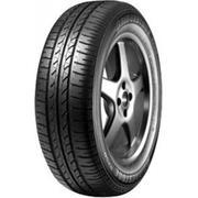 Bridgestone B250 - PitstopShop
