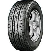 Bridgestone B65 - PitstopShop
