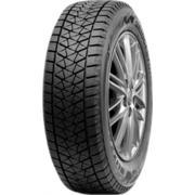 Bridgestone Blizzak DM V2 - PitstopShop
