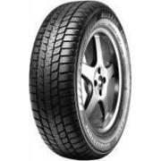 Bridgestone Blizzak LM20 - PitstopShop