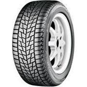 Bridgestone Blizzak LM22 - PitstopShop
