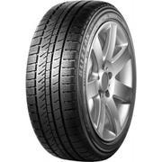 Bridgestone Blizzak LM30 - PitstopShop