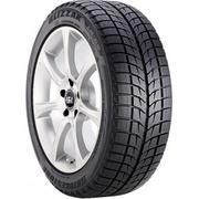 Bridgestone Blizzak LM60 - PitstopShop