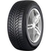 Bridgestone Blizzak LM80 - PitstopShop