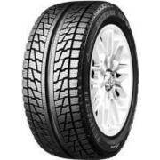 Bridgestone Blizzak MZ01 - PitstopShop