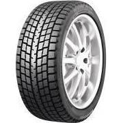 Bridgestone Blizzak MZ03 - PitstopShop