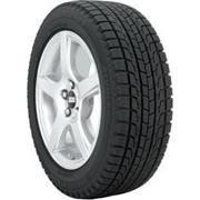 Bridgestone Blizzak REVO (SR01) - PitstopShop