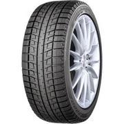 Bridgestone Blizzak REVO (SR02) - PitstopShop