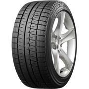 Bridgestone Blizzak RFT SRG - PitstopShop
