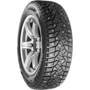 Bridgestone Blizzak Spike-02 SUV - PitstopShop