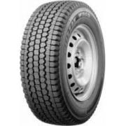 Bridgestone Blizzak W965 - PitstopShop