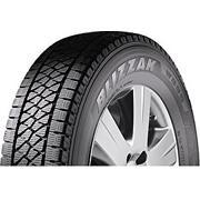 Bridgestone Blizzak W995 - PitstopShop