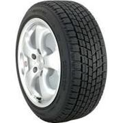 Bridgestone Blizzak WS50 - PitstopShop