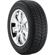 Bridgestone Blizzak WS60 - PitstopShop