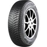 Bridgestone Blizzak LM001 - PitstopShop