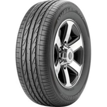 Bridgestone Dueler H/P Sport 245/45 R19 102W XL - PitstopShop