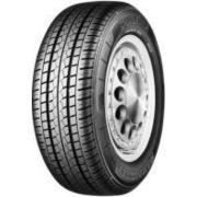 Bridgestone Duravis R410 - PitstopShop