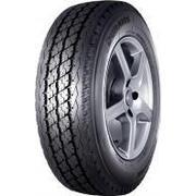 Bridgestone Duravis R630 - PitstopShop