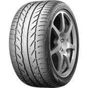 Bridgestone ES03 - PitstopShop