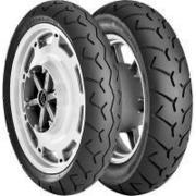 Bridgestone Exedra G702 - PitstopShop