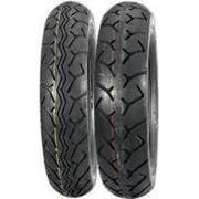 Bridgestone Exedra G703 - PitstopShop