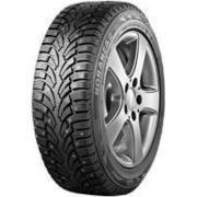 Bridgestone Noranza 2 Evo - PitstopShop
