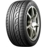 Bridgestone Potenza Adrenalin RE001 - PitstopShop