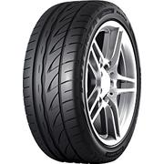 Bridgestone Potenza Adrenalin RE002 - PitstopShop