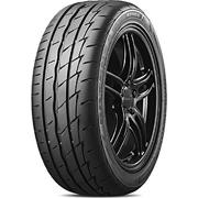 Bridgestone Potenza Adrenalin RE003 - PitstopShop