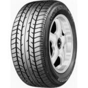 Bridgestone Potenza RE030 - PitstopShop