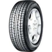 Bridgestone Potenza RE031 - PitstopShop