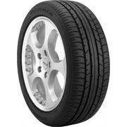 Bridgestone Potenza RE040 - PitstopShop