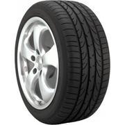 Bridgestone Potenza RE050 - PitstopShop