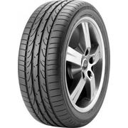 Bridgestone Potenza RE050 A - PitstopShop