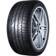 Bridgestone Potenza RE050 AZ - PitstopShop