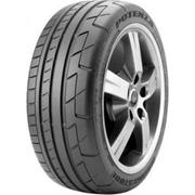 Bridgestone Potenza RE070 - PitstopShop
