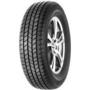 Bridgestone Potenza RE080 - PitstopShop
