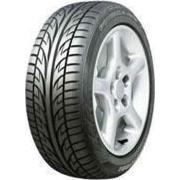 Bridgestone Potenza RE720 - PitstopShop