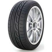 Bridgestone Potenza RE760 - PitstopShop