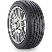 Bridgestone Potenza RE970AS - PitstopShop