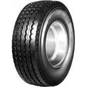 Bridgestone R168 - PitstopShop